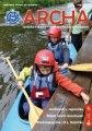 Archa číslo 4/2015 zrcadlí letní prázdniny